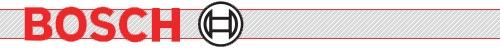 BOSCH ALU libela vodna tehtnica elektronska GIM 60 Professional