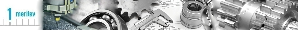 STROJNA MERILA merila za kovinsko industrijo, pomično kljunasto merilo, mikrometer, merilna ura