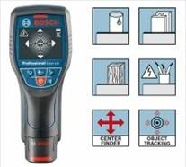 bosch d tect 120 professional detektor napeljave v steni. Black Bedroom Furniture Sets. Home Design Ideas