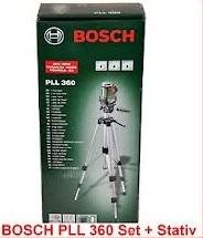 bosch pll 360 set laser pakiranje. Black Bedroom Furniture Sets. Home Design Ideas