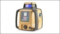 Bager laser nivelir TOPCON RL-Sv2S