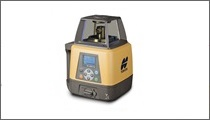 Bager laser nivelir TOPCON RL-200 2S