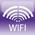 TERMOVIZIJA WiFi