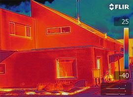 FLIR Toplotni posnetek z MSX_BLD_4