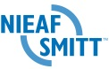 Nieaf Smith Logo