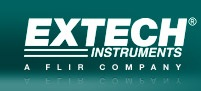 Extech Instruments Corporation