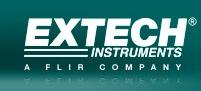Extech merilno orodje