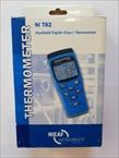termometer NI-T82 pakiranje