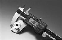 Kljunasto digitalno pomično merilo 500-101-20 ''šubler'' MITUTOYO